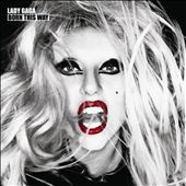 Lady Gaga: Born This Way [22 Track Special Edition]