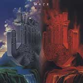 Maze: Joy and Pain [Remaster]