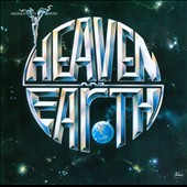 Heaven & Earth: Heaven & Earth