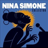 Nina Simone: Collector