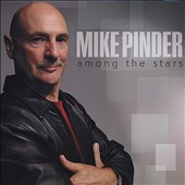 Michael Pinder: Among the Stars