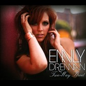 Emily Drennan: Two-Way Street [Digipak]