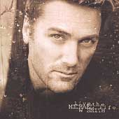 Michael W. Smith: Live the Life