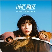 Various Artists: Light Wave: Today & Tomorrow