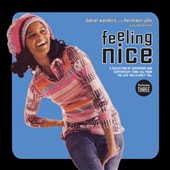 Various Artists: Feeling Nice, Vol. 3