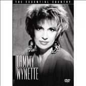 Tammy Wynette: Essential Country [Wienerworld]