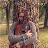 Isabelle Lundin: Some People