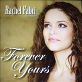 Rachel Fabri: Forever Yours