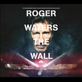 Roger Waters: Roger Waters The Wall [Original Soundtrack] [Digipak] *