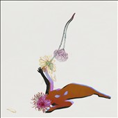 Future Islands: The  Far Field [4/7] *