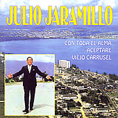 Julio Jaramillo: Julio Jaramillo [International]