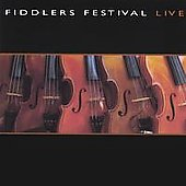 Fiddlersfestival: Fiddlersfestival: Live *