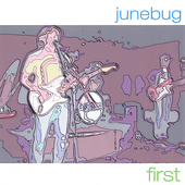 Junebug: Second *
