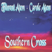 Florent Atem: Souther Cross