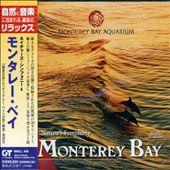 Nature's Symphony: Nature's Symphony from Moterey Bay