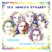 Mingus Dynasty: Mingus' Sounds of Love