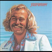 Jimmy Buffett: Havana Daydreamin'
