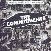 The Commitments: The Commitments