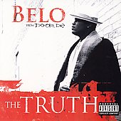 Belo Zero: The Truth [PA]