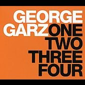 George Garzone: One Two Three Four