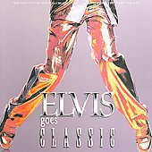 Munich Philharmonic Orchestra: Elvis Goes Classic *