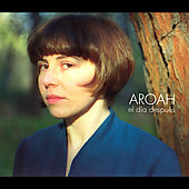 Aroah: El Dia Despues [Digipak] *