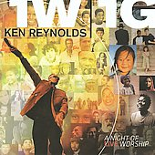 Ken Reynolds: One World One God *