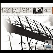 KZ Musik Vol 11 / De Leonardis, Lotoro, Zonno, et al