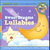 Sweet Dreams Lullabies