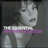 Whitney Houston: The Essential