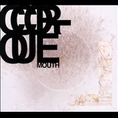 Larsen: Cool Cruel Mouth [Digipak] *