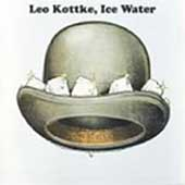 Leo Kottke: Ice Water [Beat Goes On]