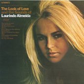 Laurindo Almeida: The Look of Love