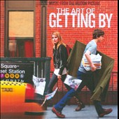 Original Soundtrack: The  Art of Getting By