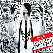 Angelspit: Hello My Name Is Angelspit *