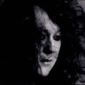 Antony and the Johnsons: Cut the World