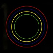 Bloc Party: Four [Deluxe Edition] [Digipak]