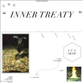 Sun Araw: The  Inner Treaty *