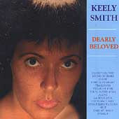 Keely Smith: Dearly Beloved