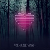 Fitz & the Tantrums: More Than Just a Dream