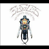 Eagles: The Complete Greatest Hits