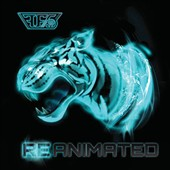 Family Force 5: Reanimated
