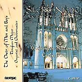 Silent Night - A Christmas Program / Washington Cathedral