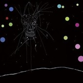Current 93: I Am the Last of All the Field That Fell: A Channel [Digipak]