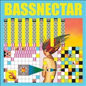 Bassnectar: Noise vs Beauty *