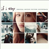 Original Soundtrack: If I Stay