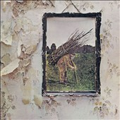 Led Zeppelin: Led Zeppelin IV [Remastered] [Digipak]