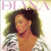 Diana Ross: Why Do Fools Fall in Love [Expanded Edition]