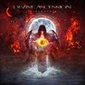 Divine Ascension: Liberator