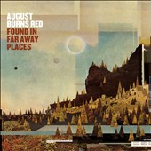 August Burns Red: Found in Far Away Places *